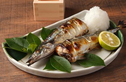【魚食】日本では減少、世界では増えているその理由