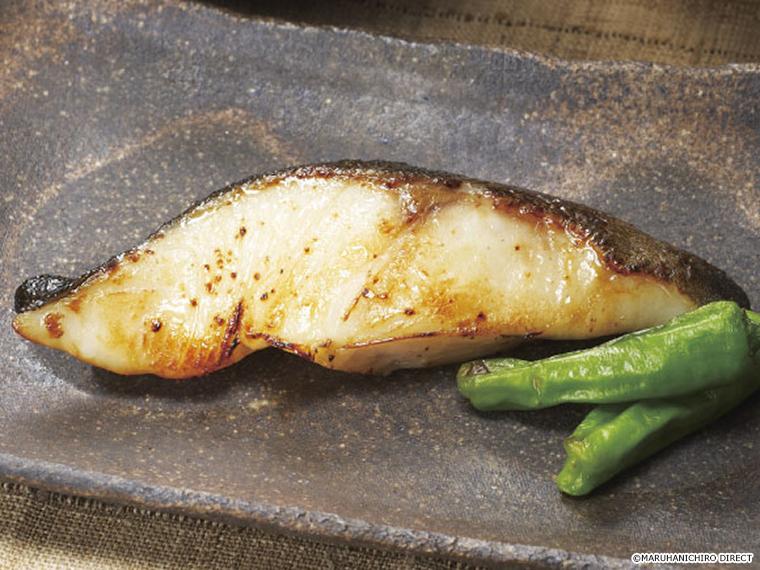 black cod,Anoplopoma fimbria